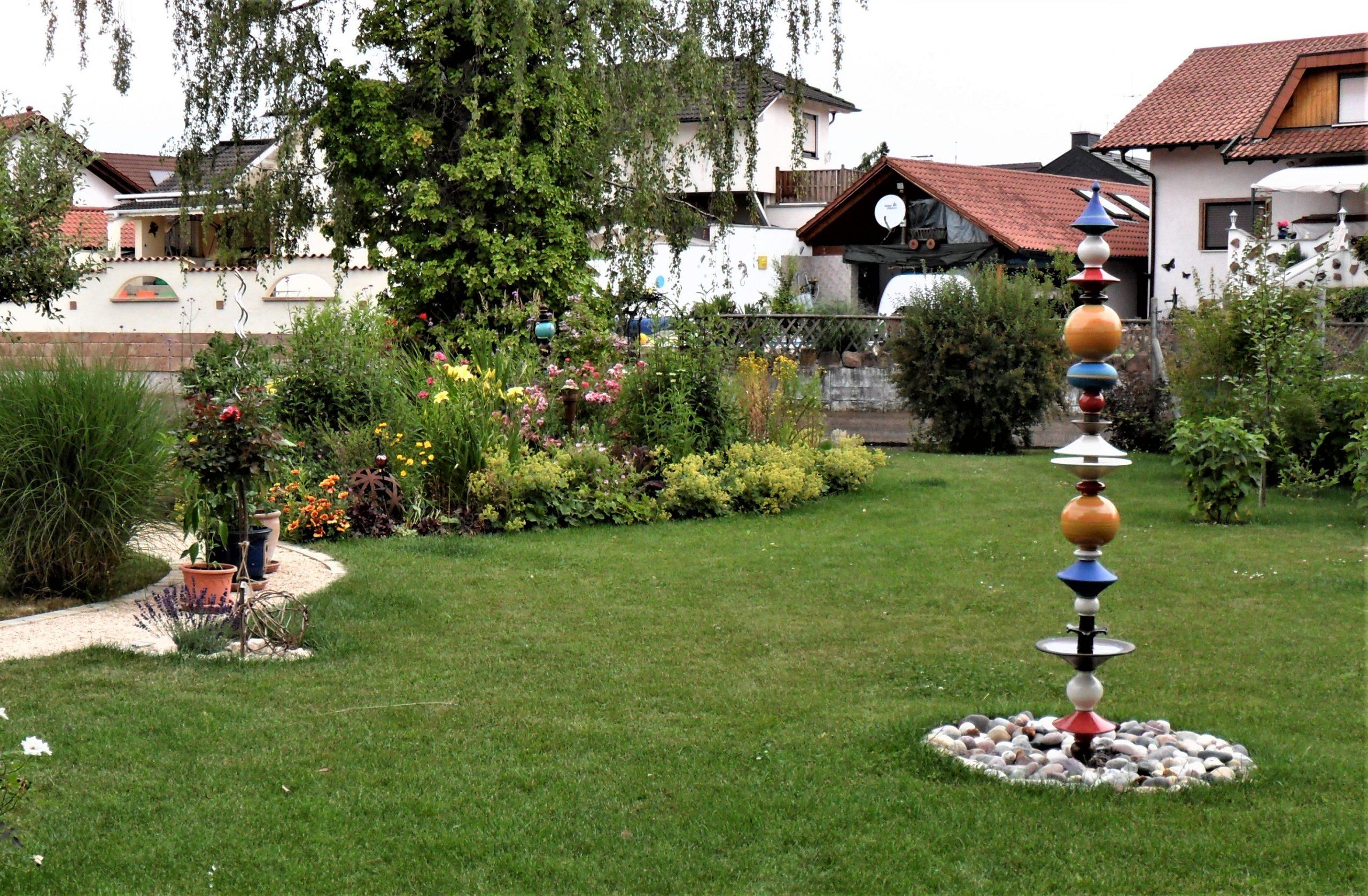 brunnensäule Burghard (2)
